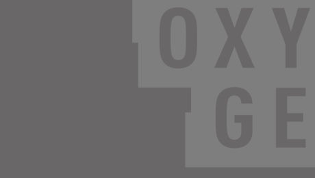 All Shows | Oxygen Official Site