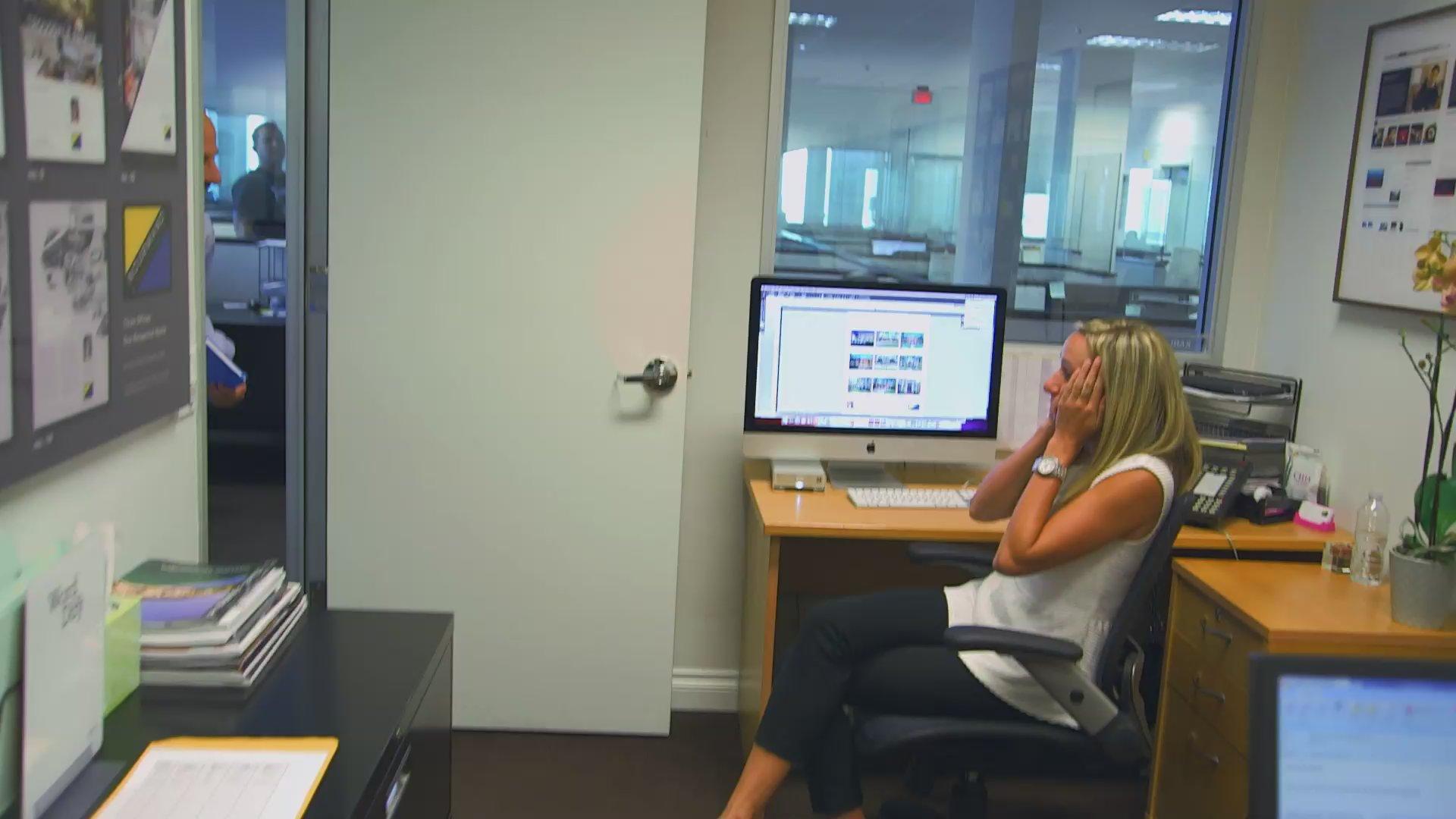 watch quit your day job sneak peek 104 the ex boyfriend factor watch quit your day job sneak peek 104 the ex boyfriend factor quit your day job videos