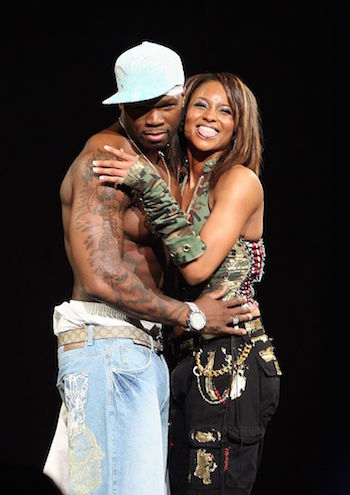 50 Cent And Ciara Hookup 2018