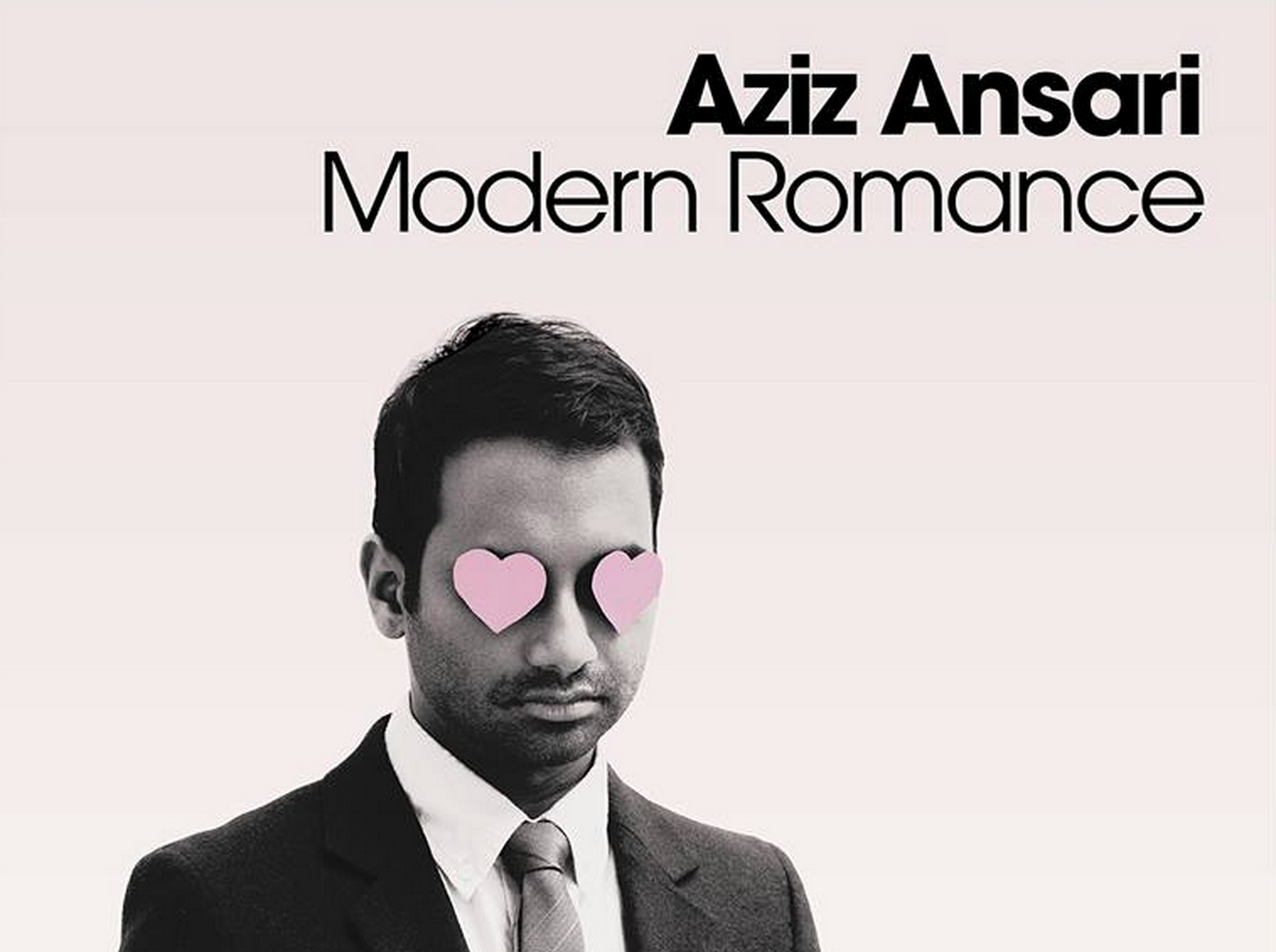 Aziz ansari dating sites why texting ruined