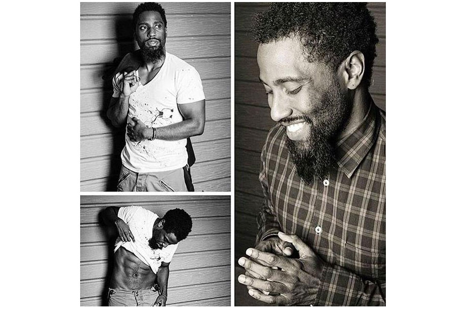 People Are Just Now Realizing How Hot Denzel Washington's ...