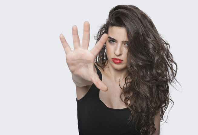 free arab women sex videos