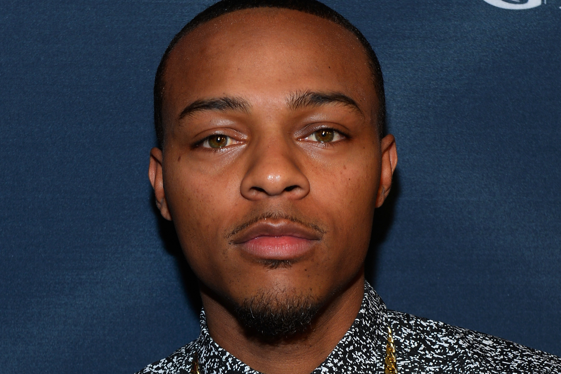 http://www.oxygen.com/sites/nbcuoxygen/files/field_blog_image/2016/07/bow-wow.jpg