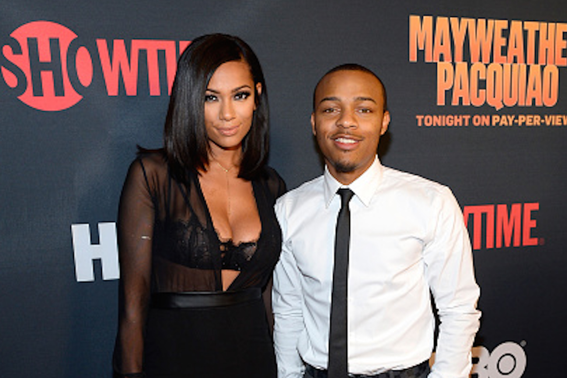 Pics Of Bow Wow Naked 40