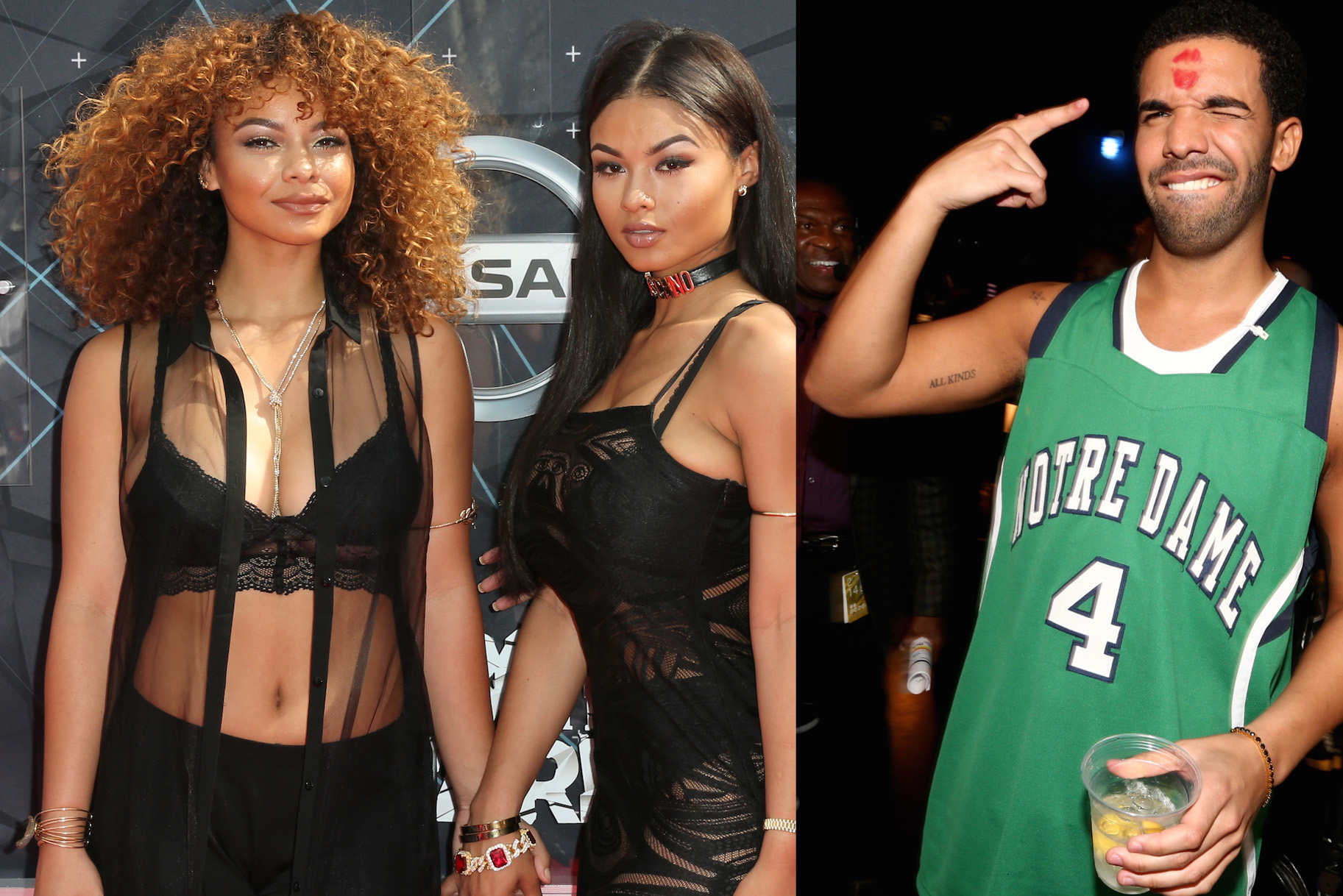 Was the game dating india westbrook