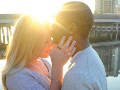 LA Weekly Top 10 College Campuses for Interracial Dating