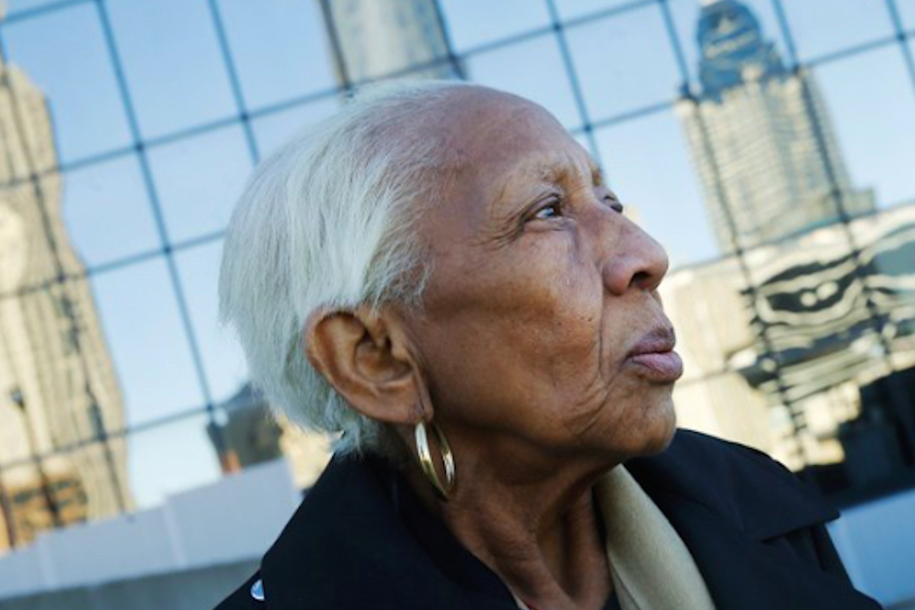 Doris Payne Biography - Facts, Childhood, Family Life ...