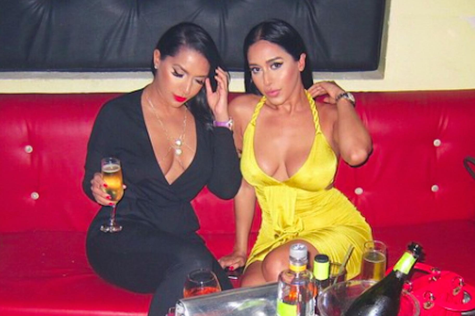 igbo girls in dubai