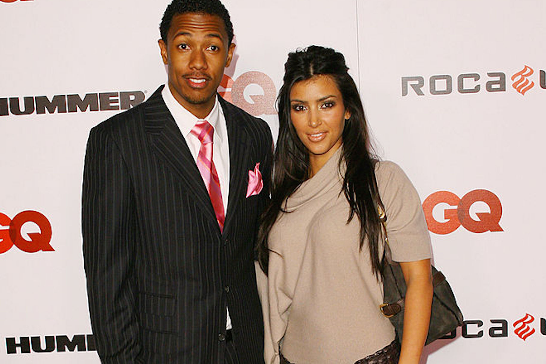 Who is nick cannon dating now 2018