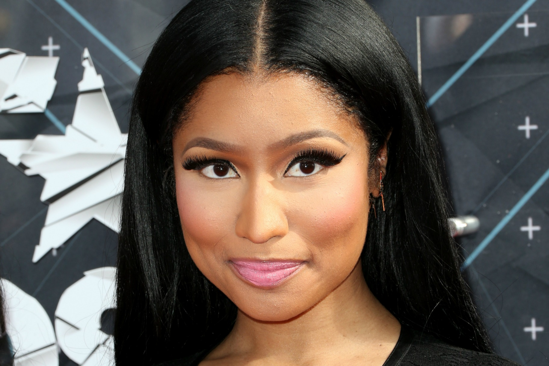 nicki minaj - photo #46