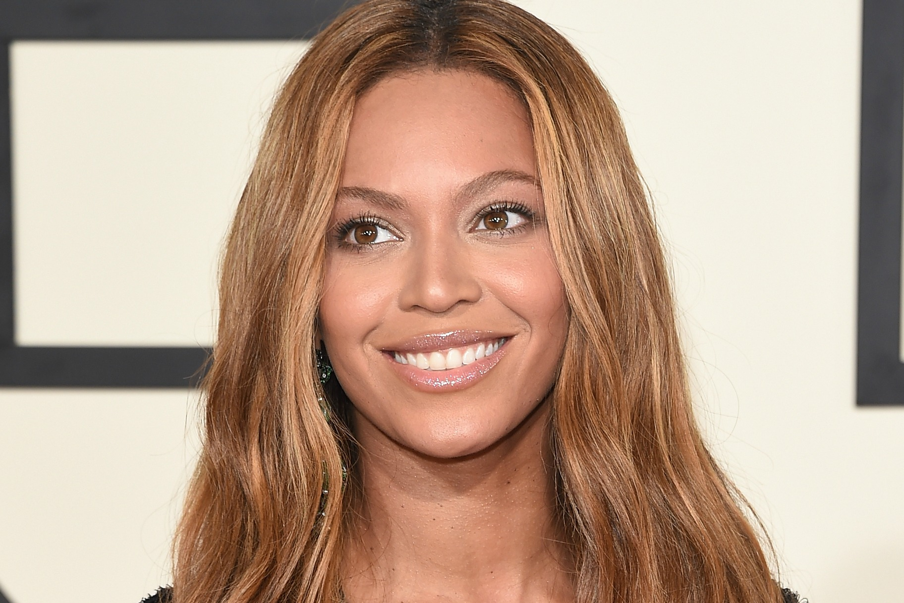 Beyonce S Hairstylist Defends Her Natural Hair Video