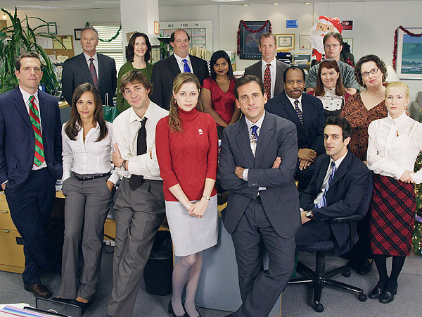 the office photos. Internet Detectives Think This \u0027Office\u0027 Character Is The Scranton Stranger | Crime Time Office Photos