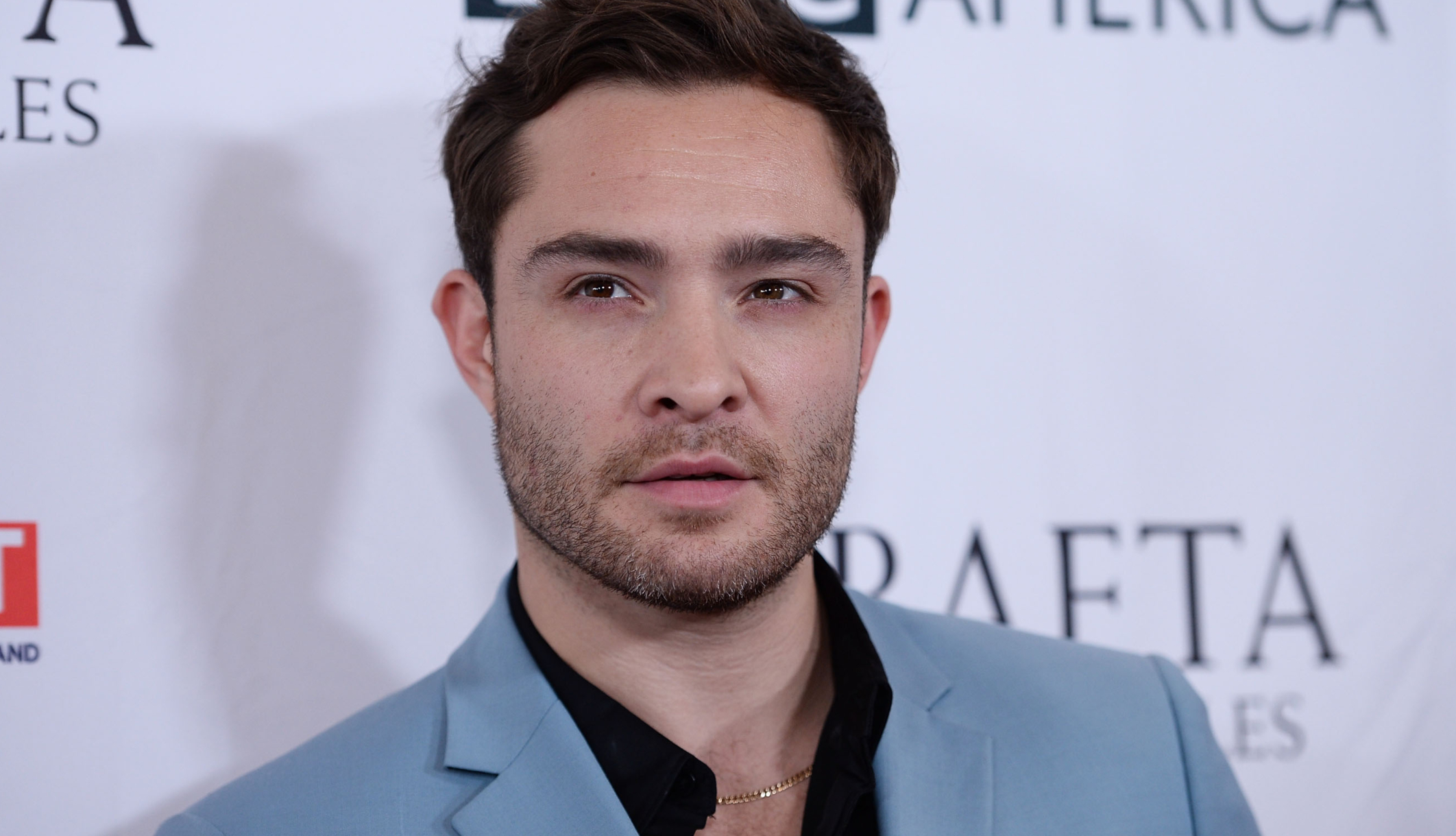 'Gossip Girl' Star Ed Westwick Cleared Of Sexual Assault Charges Due To 'Insufficient Evidence'