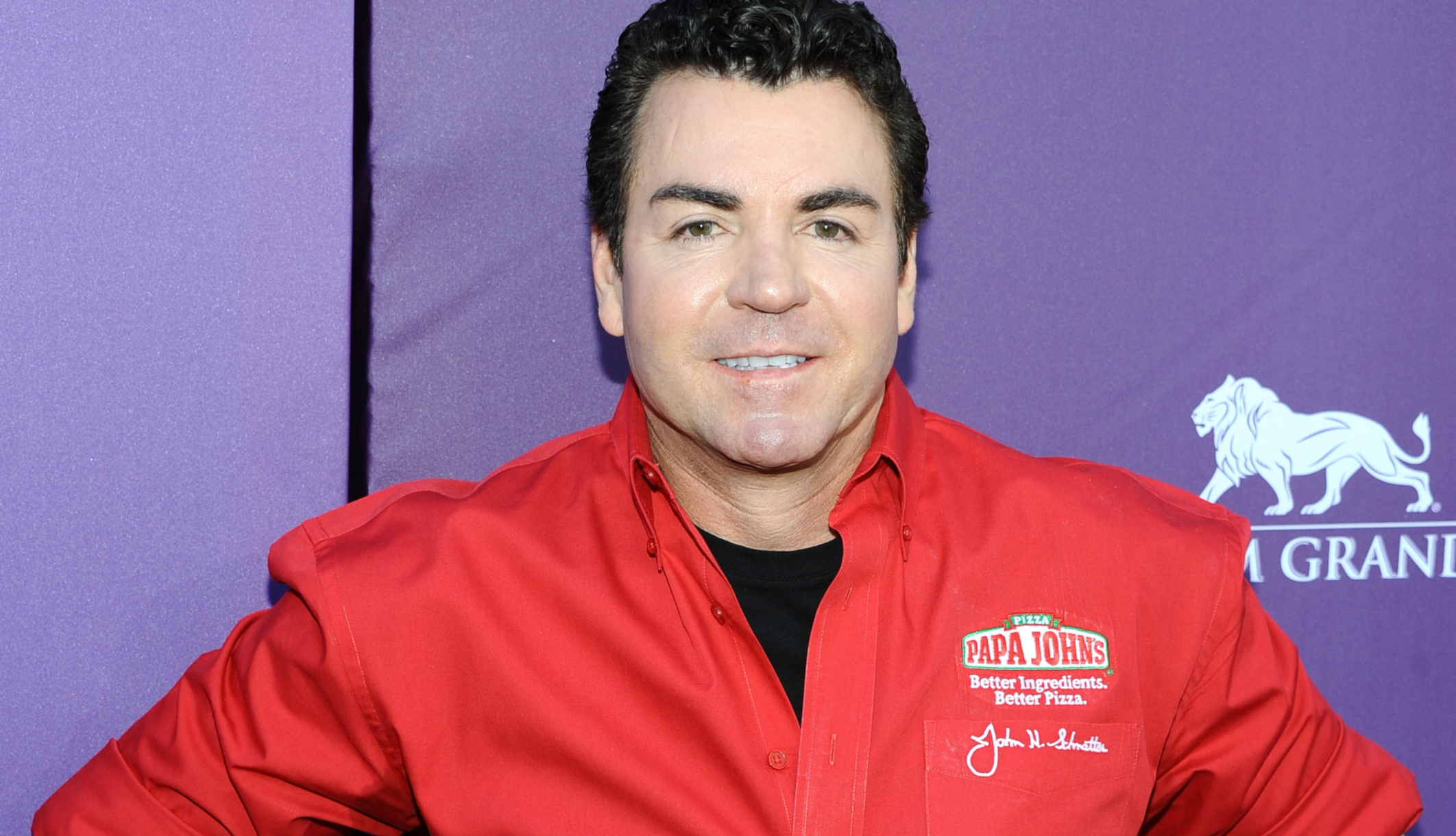 6 Insane Revelations About John Schnatter Papa Johns Work Culture From Forbes Very Real