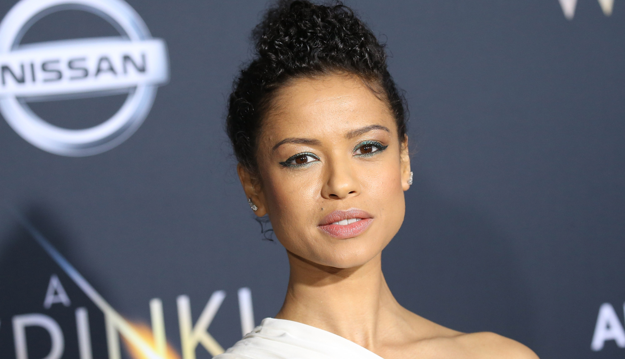 Car Tracking Device >> 'Black Mirror' Actress Gugu Mbatha-Raw Living In Fear Of Alleged Stalker   Crime Time