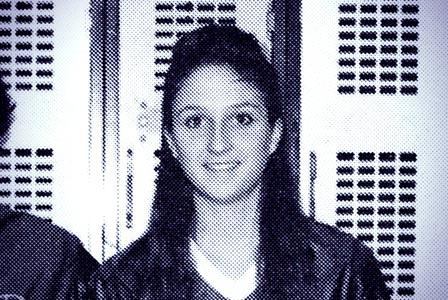 Episode 4 Tina Leja Amp Darnell Smith Killer Couples Photos