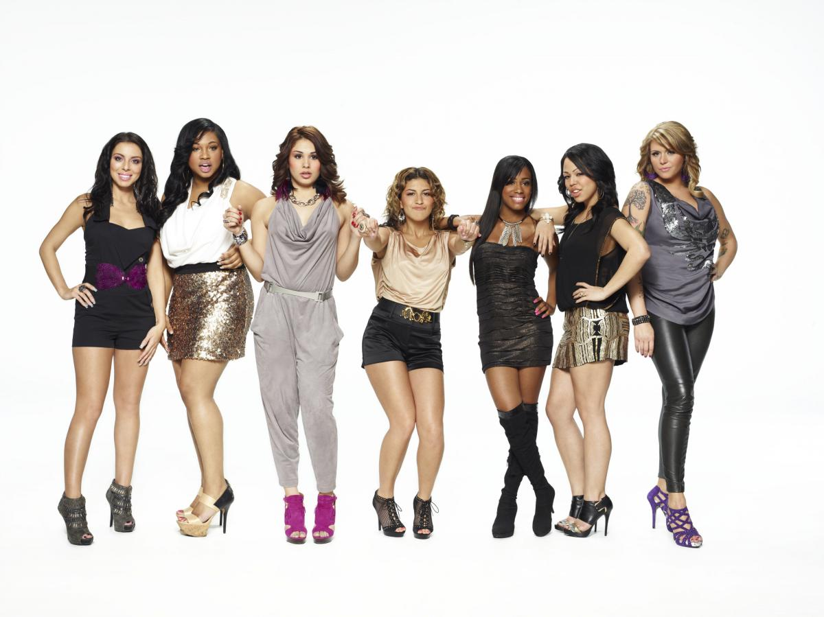 Bad girls club (season 12) wikipedia.