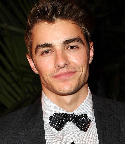 top hottest male actors under 30