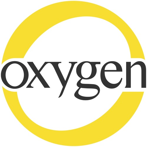 oxygen expands development slate with five new projects blog