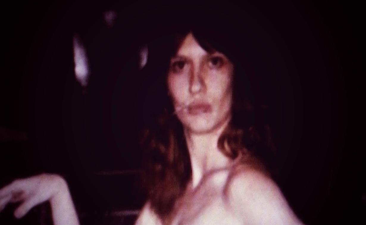 Michelle Michaud Amp James Daveggio Killer Couples Photos