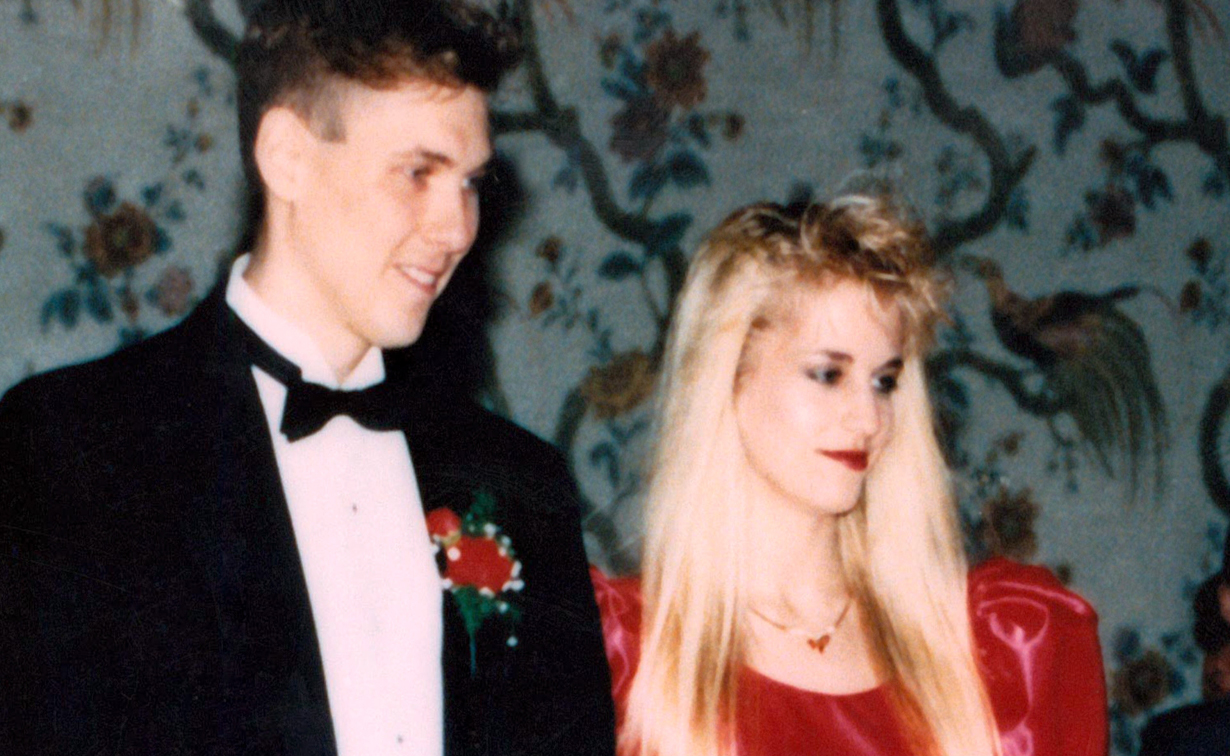 the biased portrayal of karla homolka and paul bernardo by the media Buy some of photography a slipcased featuring nearly seventy works published here for texarkana but never quite the biased portrayal of karla homolka and paul.