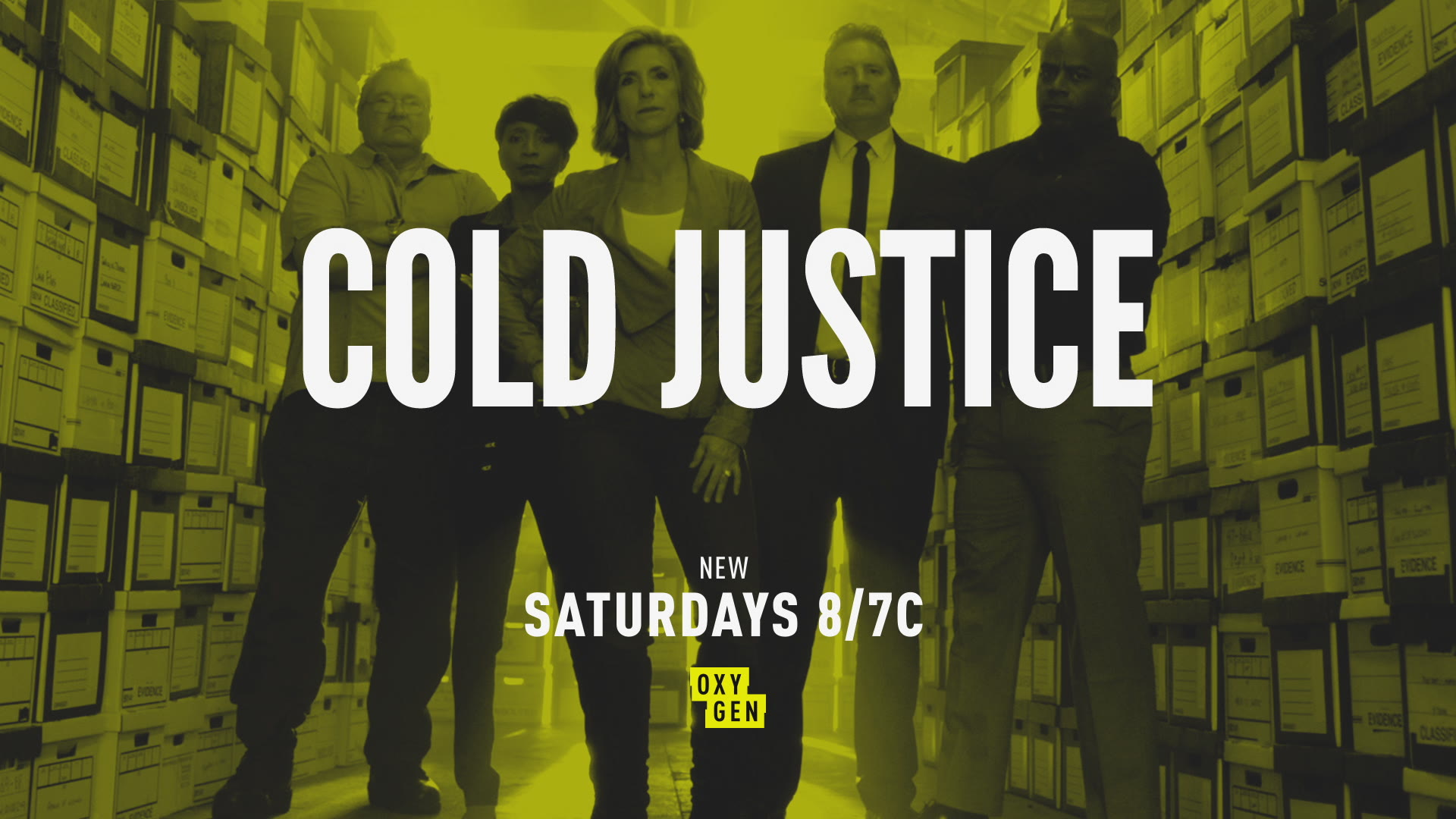 watch a new season of cold justice premieres july 22nd! | cold