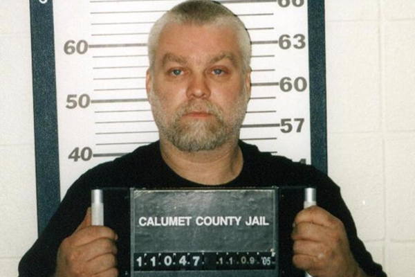 New trial requested in 'Making a Murderer' case