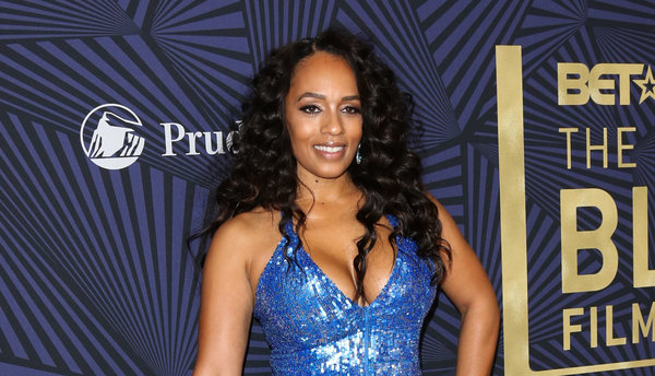 Reality Tv Star Melyssa Ford Suffers Serious Injuries In Los Angeles