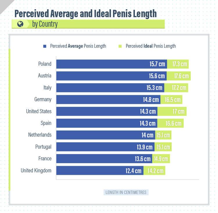 Average penis size for asian men