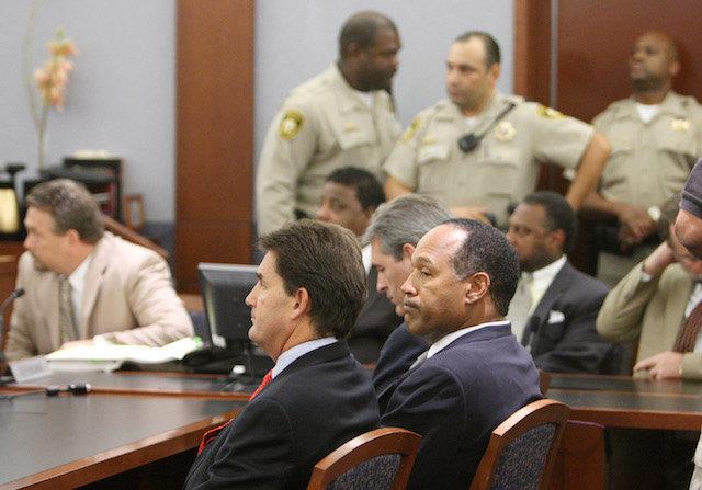 A Short History of the O.J. Simpson Murder Case | Crime Time Oj Simpson Not Guilty Verdict Date