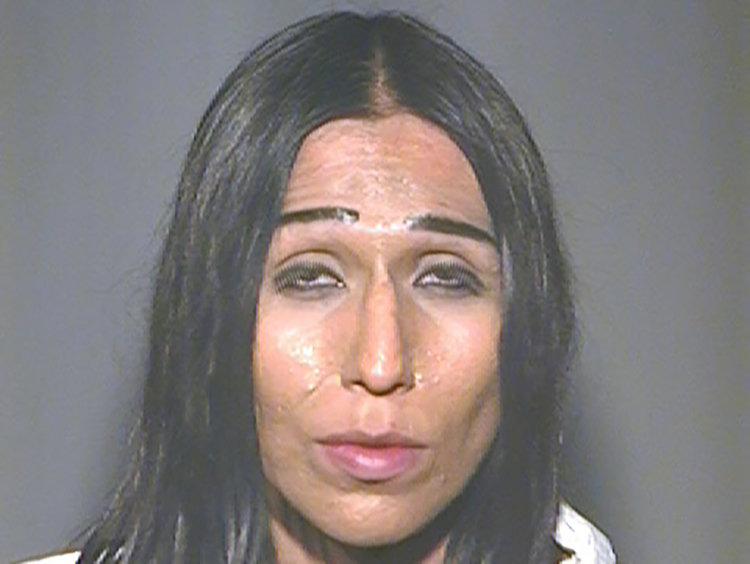 Ginger Lynn Classic Porn