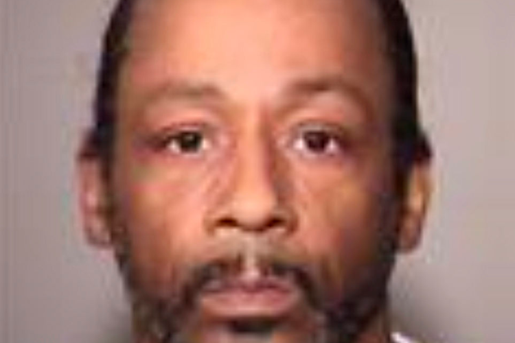 Katt Williams arrested after allegedly assaulting a driver