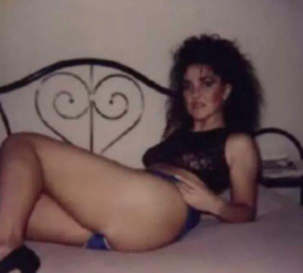 Free tranny porn video clip