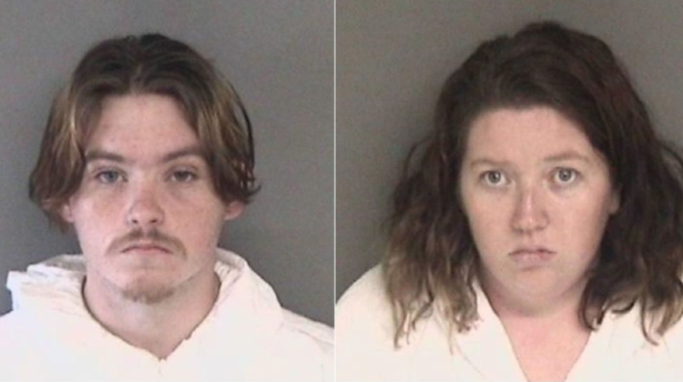 Woman brutally stabbed in Northern California IDs attackers before death