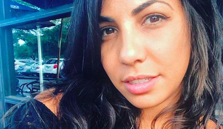 Bobbi Kristina Brown's ex-boyfriend Nick Gordon arrested AGAIN for domestic violence