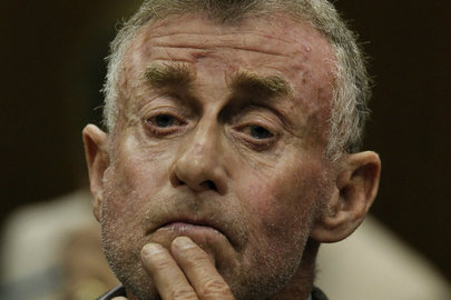 Key Aspects Of The Michael Peterson Case Not Included In Netflixs