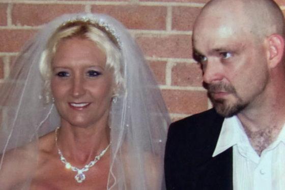 A Wedding and a Murder Bonus 102:  An Alarming Incident
