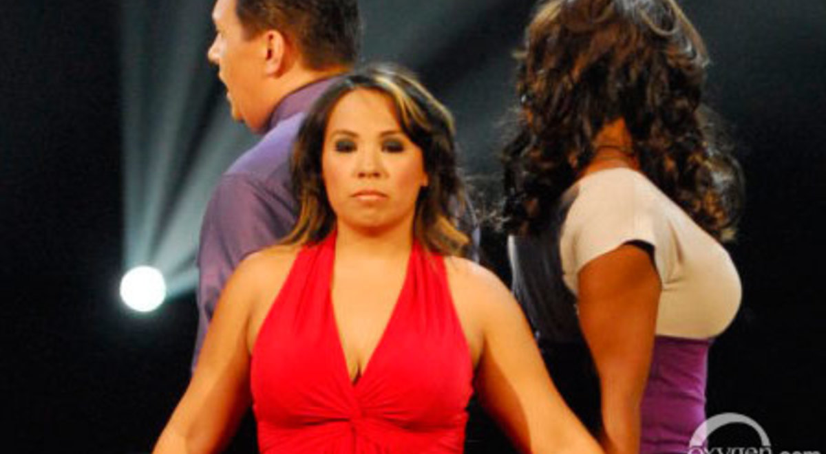 Michelle bauer blow job