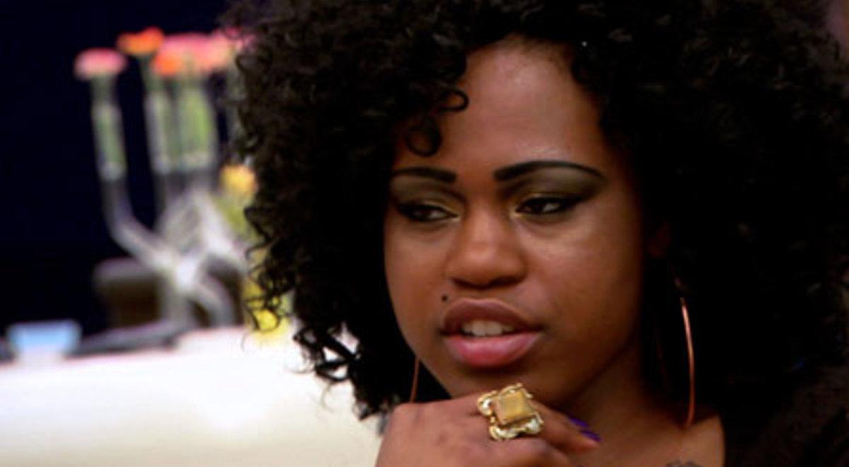 The bad girls club season 9 episode 1 full hd on make a gif.