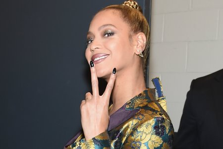 After 4:44 Comes-Beyonce Planed Working On Her Next Album