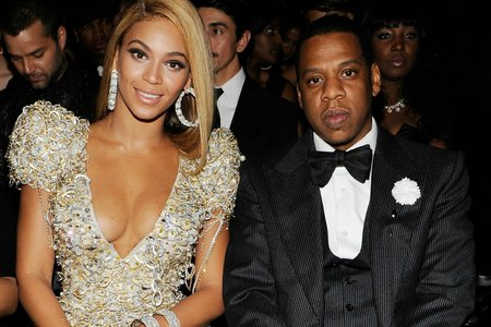 "Beyonce and Jay Z Had To Overcome ""Huge Problems"" In Their Marriage"