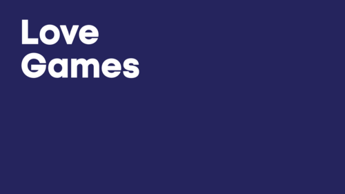 love games oxygen online dating