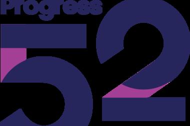 meet all the women of in progress 52