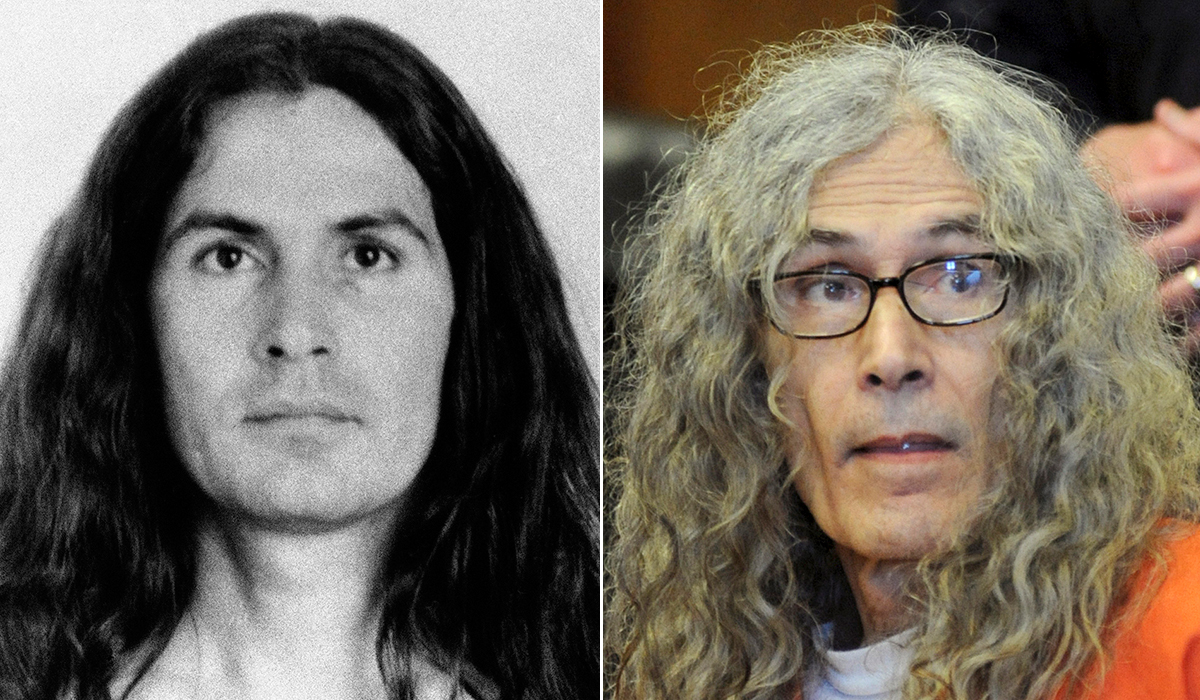 Rodney Alcala, Dating Game Killer