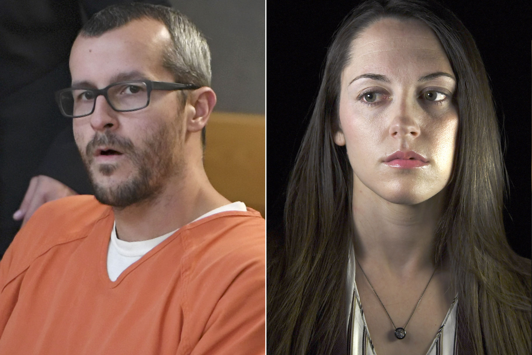 Chris Watts Emails To Nichol Kessinger Show Their Relationship Was