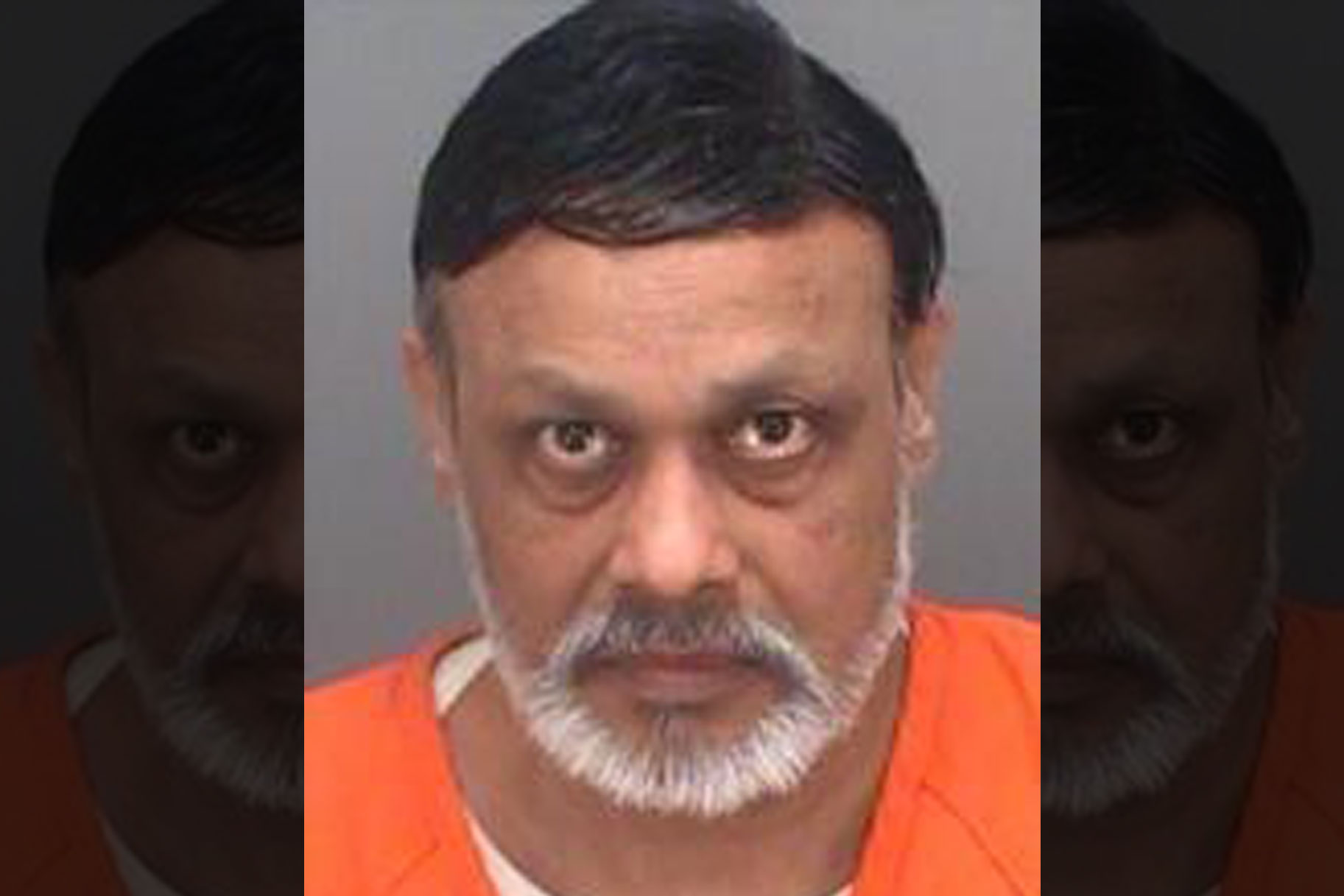 Restaurant Worker Followed 12-Year-Old Girl Into Bathroom To Get Her Number, Then Raped Her Hours Later
