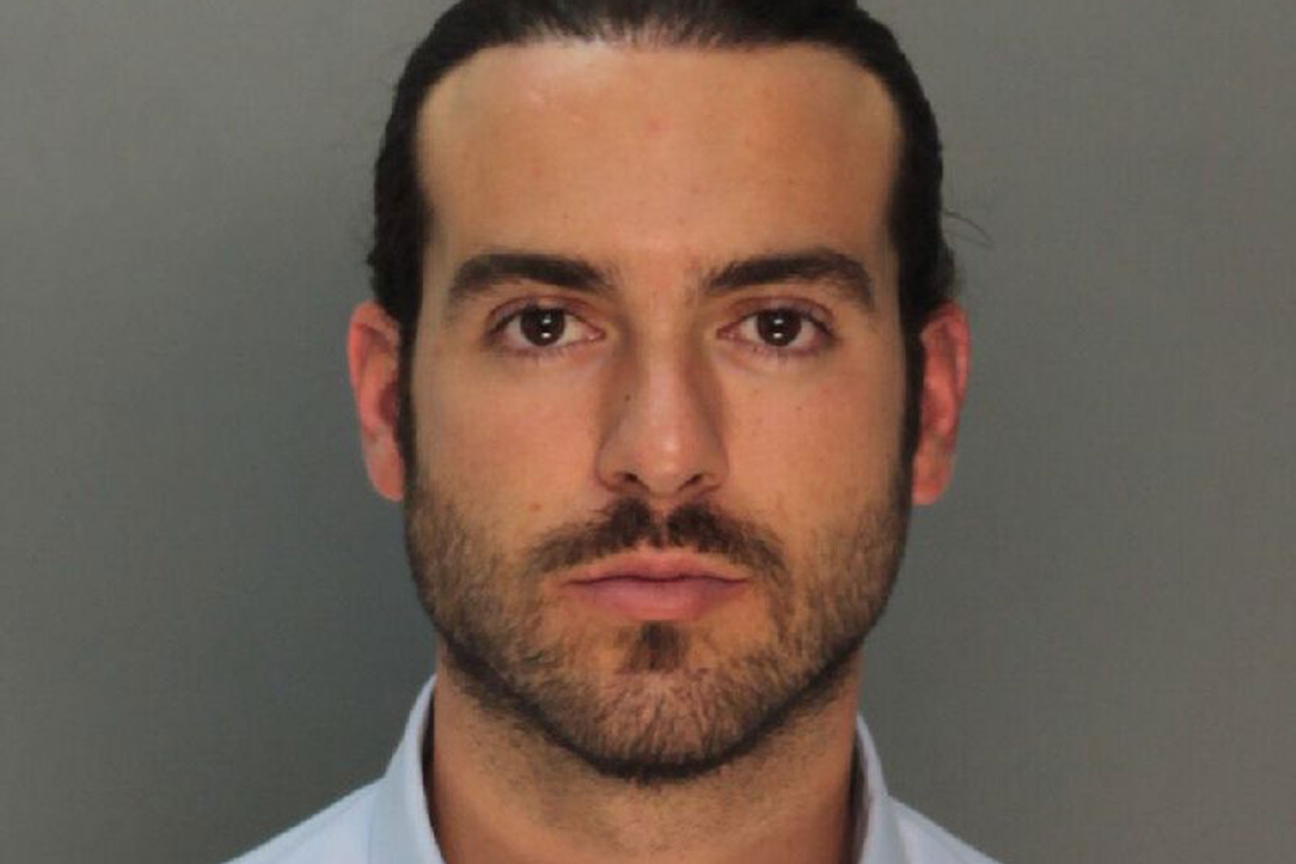 0d0621809 Mexican Star Pablo Lyle To Stay In U.S. After Road Rage Death ...