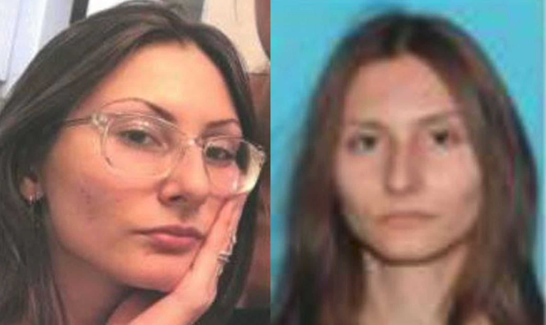 Columbine-Obsessed Florida Teen Likely Killed Herself In Colorado Before Manhunt Even Began, Authorities Say