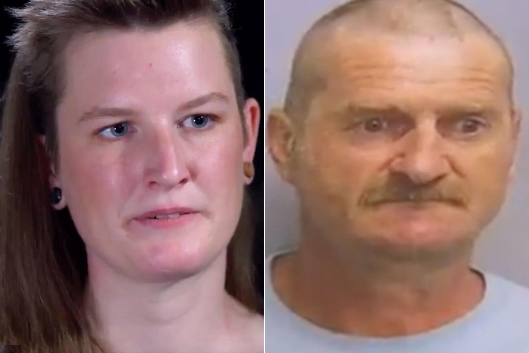 3 Get Death For Beheading Maren Ueland, Louisa Vesterager