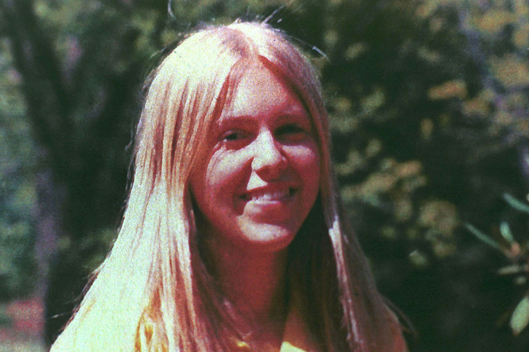 15-Year-Old Martha Moxley Murdered In 'Frenzy Killing,' Says Expert